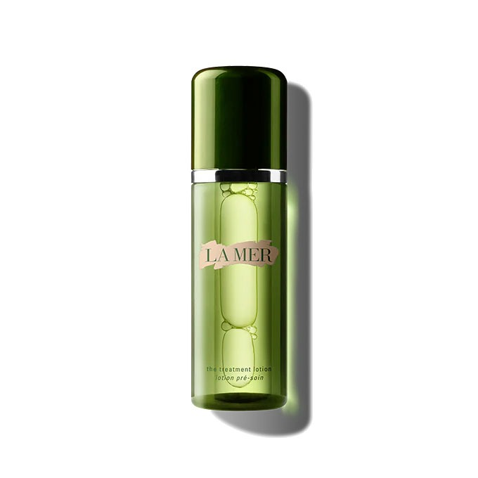 Lamer 肌底修護液 Treatment Lotion