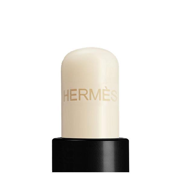 rouge hermes 潤唇膏