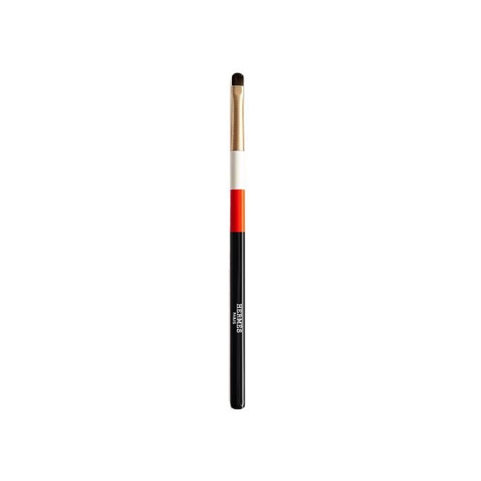 Hermes Lip Brush