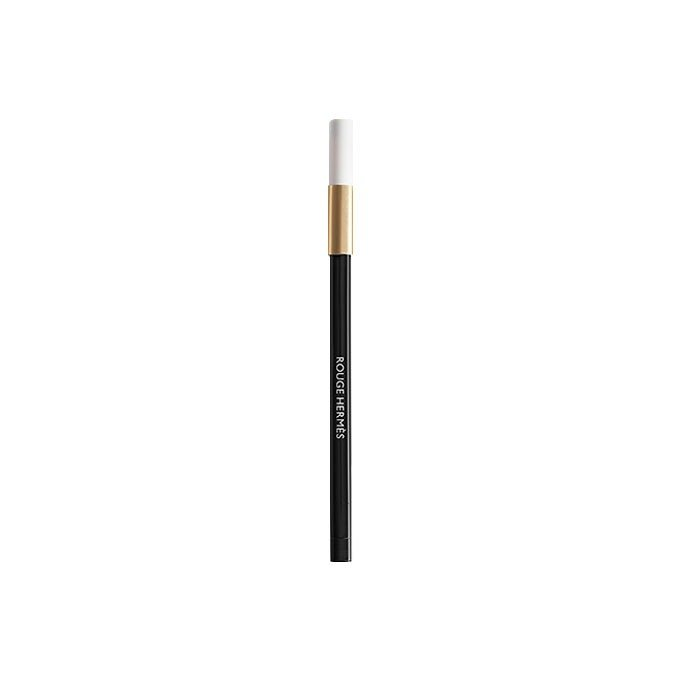 Hermes Universal Lip Pencil 唇線筆
