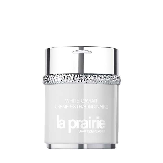 La Prairie 魚子晳白緊緻昇華霜 60ml